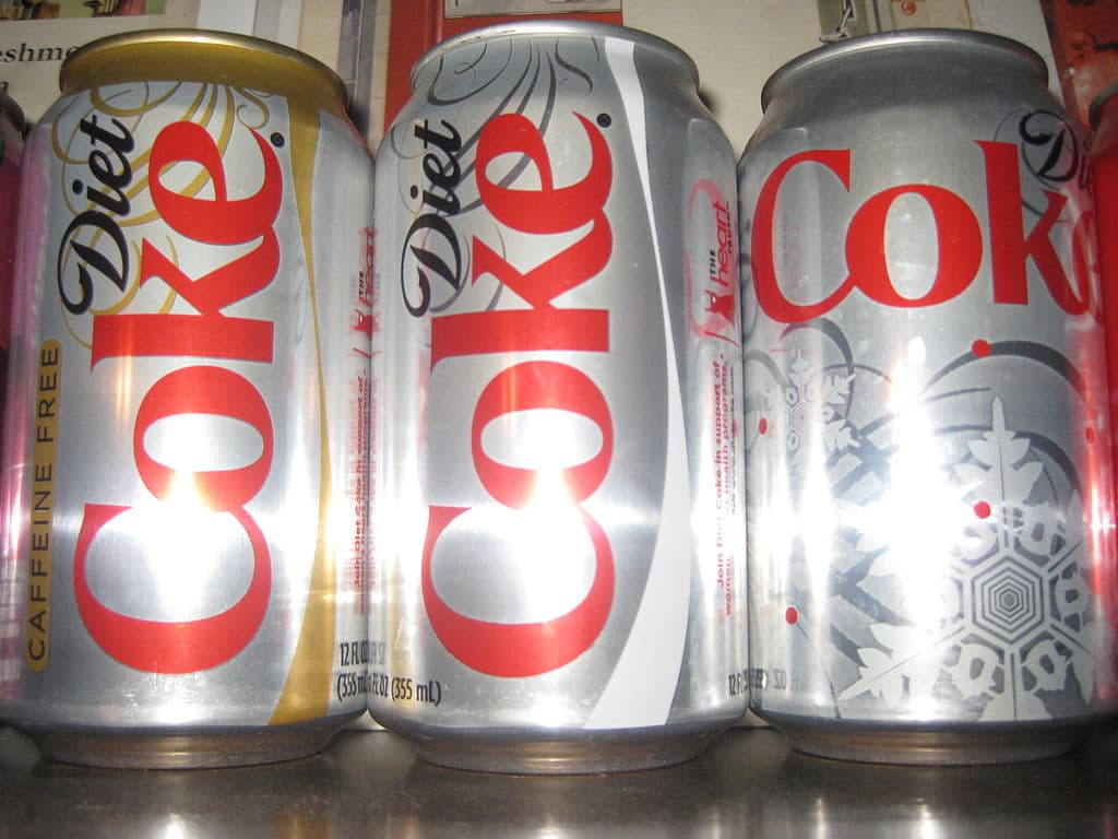 1024px Diet Coke Products