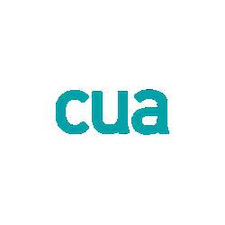 cua 1