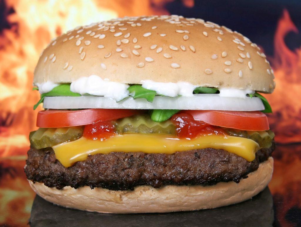 hamburger 1238246 1920