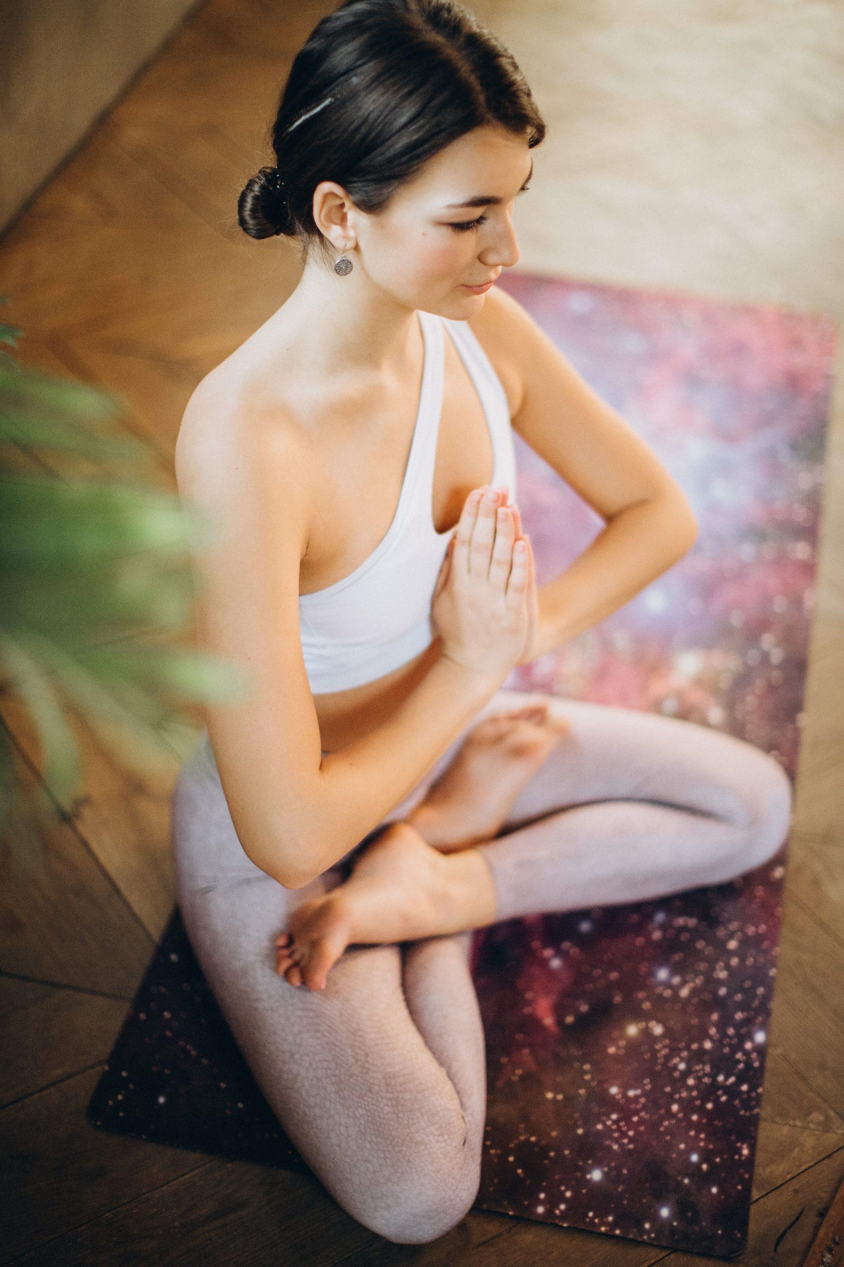 yoga scaled