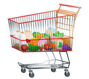 grocery basket 4880912 1920