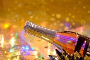 champagne 5841288 1920