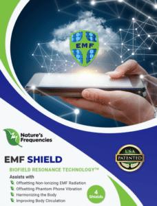 emf shield natures frequencies thumb 778x1024 1