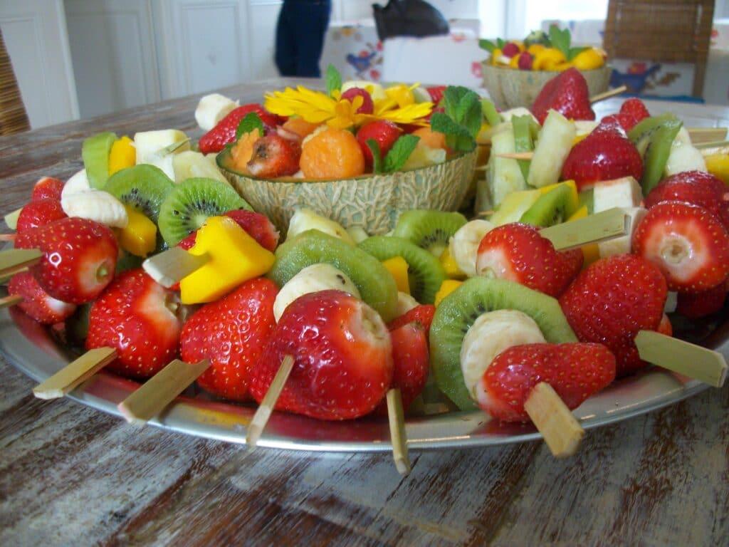 fruit 715426 1920