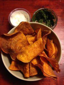 paleo chips 694760 1920